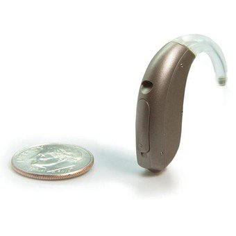 bte-hearingaid-size