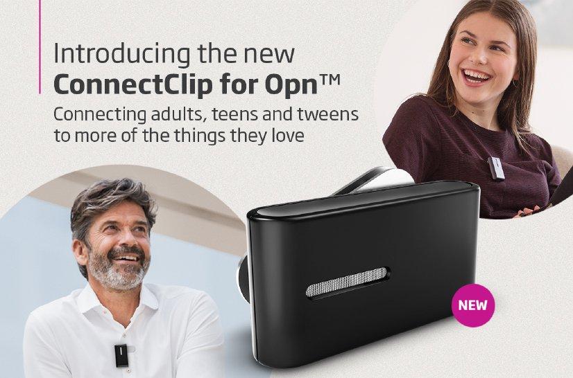 connectclip1