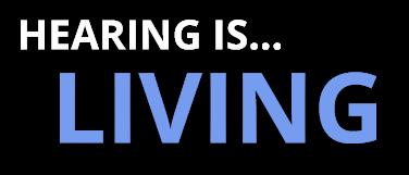 cta-living-02