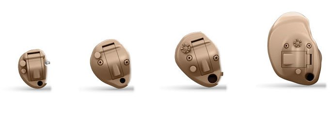 custom-hearing-devices