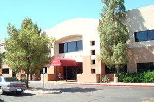Hearing Aid Center & Hearing Aids in Goodyear / Litchfield Park, AZ