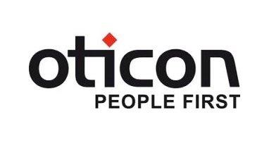 oticon-tab