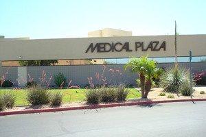 Hearing Aid Center & Hearing Aids in Scottsdale/North Phoenix, AZ
