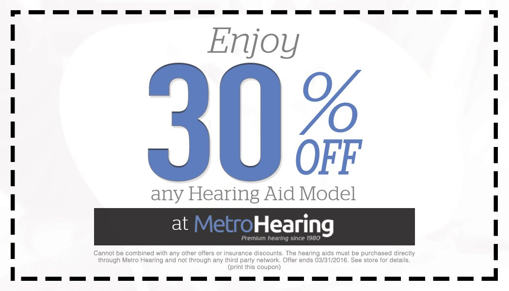 metro-hearing-coupon-30-percent-off
