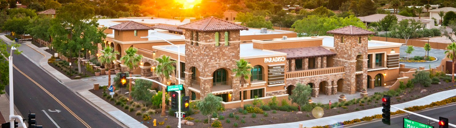 scottsdale location page banner