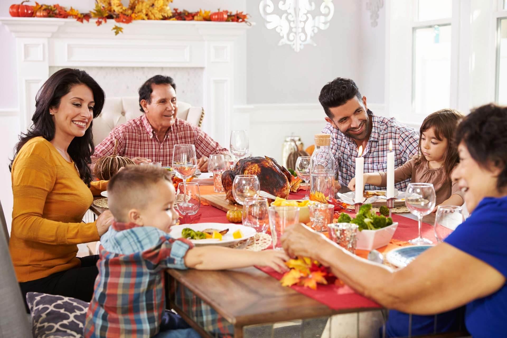metro-hearing-happy-family-thanksgiving (1)