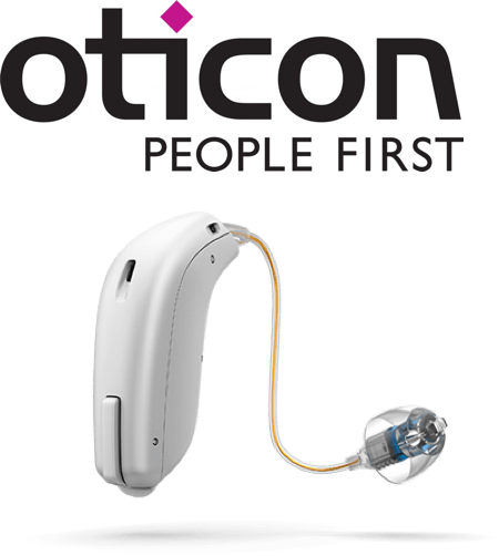 oticon-hearing-aids