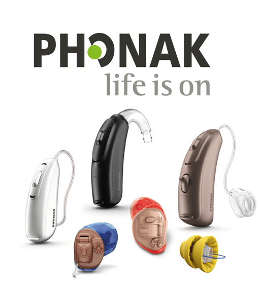 phonak-hearing-aids