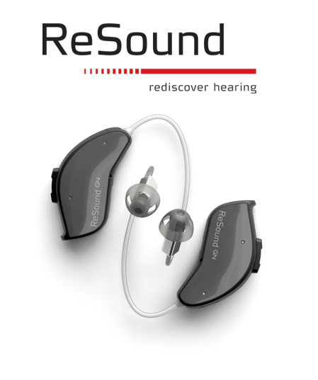 resound-hearing-aids