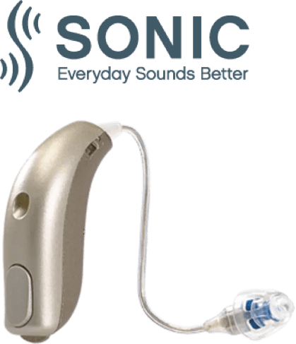sonic-hearing-aids